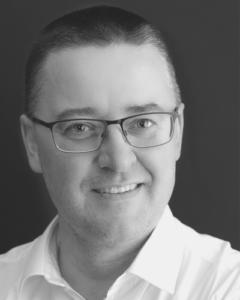 Marcin Dziki