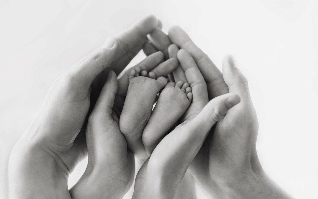 Mediacje w sprawach rodzinnych.
