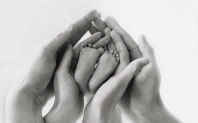 Mediacje w sprawach rodzinnych