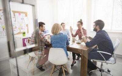 Mediacje gospodarcze – innowacyjne rozwiązanie dla przedsiębiorców